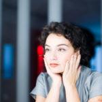Портретная фотосессия, фотограф Ярославль